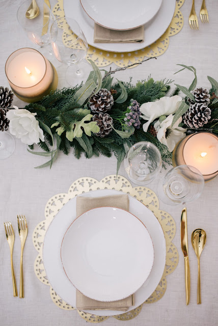 table-etiquette-guide-dinner-party