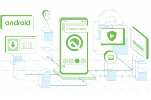 Android-Q-everything-you-should-know-about-Google-new-update