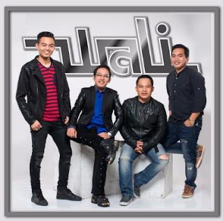 Koleksi Lagu Wali Band Mp3 Full Album