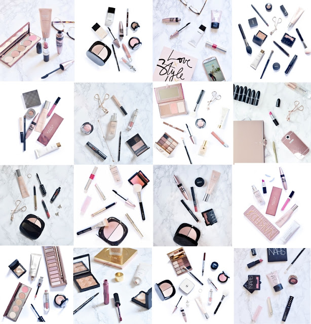 Instagram accounts to follow, favorite instagram beauty accounts