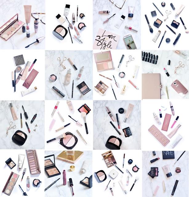 Instagram accounts to follow, favorite instagram beauty accounts
