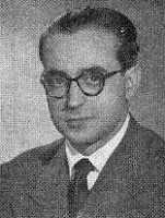 Francisco Salazar
