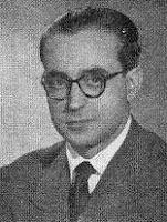 Francisco Salazar