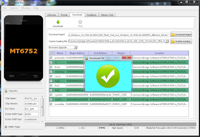 Download firmware smartphone vivo y11 untuk flashing 100% berhasil