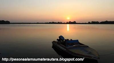 http://pesonaalamsumaterautara.blogspot.com/