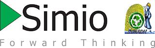 Apuntes De Clase:Modelación  y  Simulación Con Simio