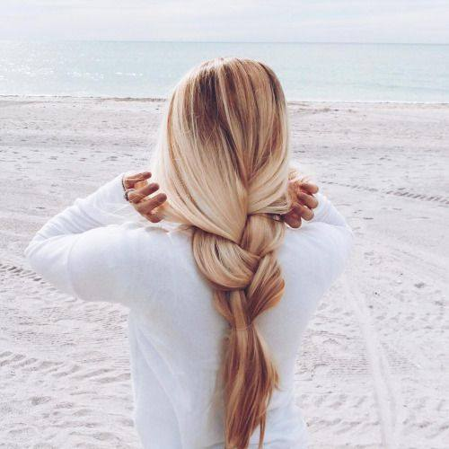 Weekly Hair Collection 23 Top Hairstyles That You Will: 19 TOP Hairstyles That You Will Love!