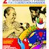 Última fase de 2° Encuentro internacional de muralismo se desarrolla este viernes y sábado en Osorno