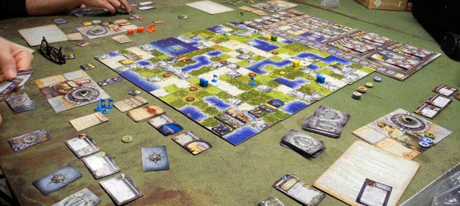 Jugando A Cosicas Xl Resena De Sid Meier S Civilization 2d10
