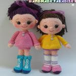 https://translate.googleusercontent.com/translate_c?depth=1&hl=es&rurl=translate.google.es&sl=ru&tl=es&u=http://handmade-paradise.ru/amigurumi-kukolka-candy-doll-kryuchkom/&usg=ALkJrhhKc35odDenbNPL77P7iUIp5q_WeA