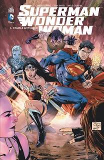 superman-wonder-woman-tome-1-couverture-charles-saule-paulo-siqueira