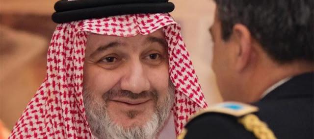 خالد-بن-طلال