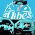 Dj Ritchelly-Graças a Ti (Ft. Lil'J, Kizua Gourgel e Kid Mc) [Download] Vicente Muzik