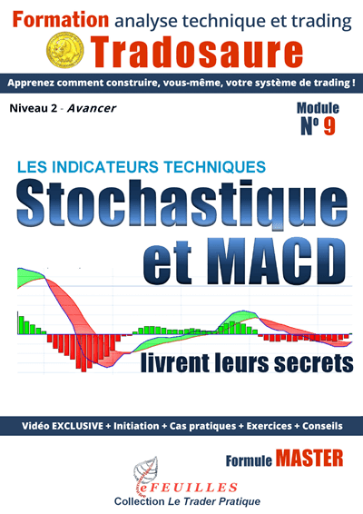 stochastique-macd-trading-formation