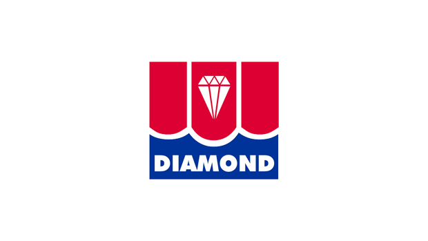 PT Diamond Cold Storage
