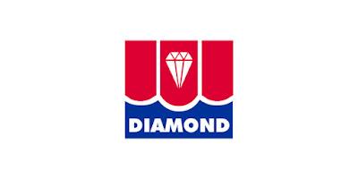 Lowongan Kerja PT Diamond Cold Storage Karir 2021