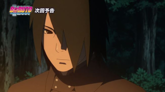 Boruto Episode 55 Subtitle Indonesia