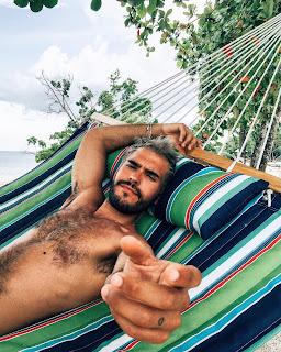 AlfonsoHerreo_Jamaica_BtheTravelBrand_32