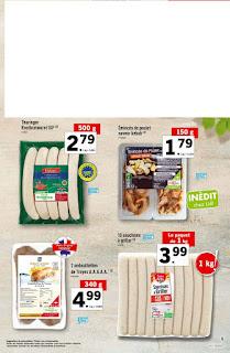 Catalogue Lidl 07 au 13 Juin 2017