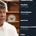 Pangilinan sa #OustKiko: I am ready to give up the post anytime if asked by the Senate leadership, not because of paid online trolls - Filipino Clip