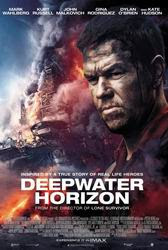 Deepwater Horizon (2016) 720p WEB-DL Vidio21
