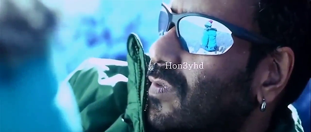 Single Resumable Download Link For Movie Shivaay 2016 Download And Watch Online For Free
