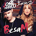 Jose De Rico feat. Lucia Gil - Bésame