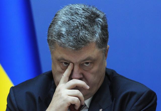 """Тренажер - """"Убийца"""" позвоночных грыж! Брендовые парфюмы со скидкой 75% ! Стильные ботинки """"Eссо"""" из натуральной... Почему Украина не потребовала от США и Великобритании жесткого наказания России?"""
