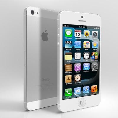 Spesifikasi Lengkap Dan Info Harga Hp Apple Iphone 5s 64 Gb Infokita 288eb276b8