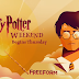Ring In The New Year with FreeForm's Final Harry Potter Weekend