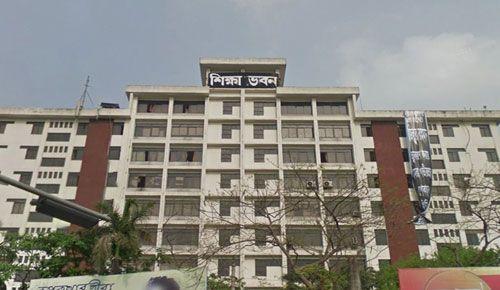 কোচিং বাণিজ্য: ঢাকার ২৫ স্কুল শিক্ষক বদলি