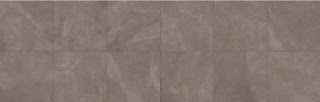 Colored body porcelain stoneware DISIGUAL CLAY