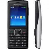 Sony Ericsson Cedar-Price