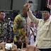 Jika Menang Pilpres, Prabowo-Sandiaga Janji Tak akan Perkaya Diri