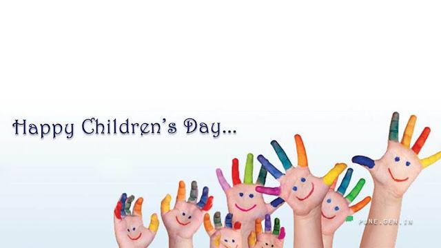 happy children's day, children's day, happy childrens day, happy children day quotes, happy children's day 2017, children's day quotes, children's day (holiday),greetings, childrens day quotes,happy children day, children day quotes, children's day greeting card, children day greeting card, how to make children's day greeting card, happy children's day greetings card, happy childrens day : wishes & greetings