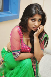 Mithuna Waliya Sizzling Actress Sizzling Pics ~ Exclusive 010