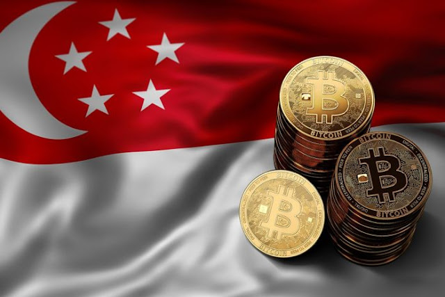 Singapore Crypto Exchange Invests $3 Million in Bitcoin Australia for International Expansion