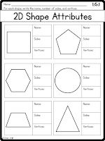 https://www.teacherspayteachers.com/Product/1st-Grade-Geometry-2177883