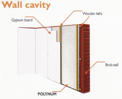 http://www.sumbercahayaindosteel.com/2016/10/insulation-polynum-big.html