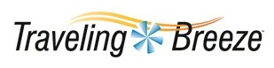 Traveling Breeze logo