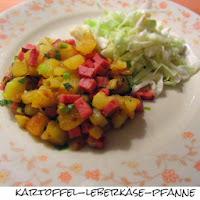 http://inaisst.blogspot.de/2013/10/kartoffel-leberkase-pfanne-mit.html