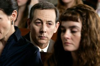 life during wartime-ally sheedy-paul reubens-shirley henderson
