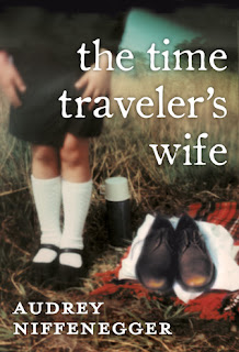 https://www.goodreads.com/book/show/18619684-the-time-traveler-s-wife