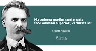 Citat-Friedrich-Nietzsche%2B%25281%2529.png