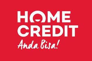 Lowongan PT. Home Credit Indonesia Pekanbaru April 2019