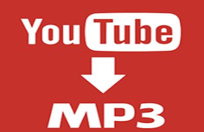موقع تحويل مقاطع اليوتيوب الى MP3 بكل سهولة