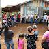 VIRMOND -OFICINAS DO PROGRAMA FAMÍLIA PARANAENSE - RENDA AGRICULTOR FAMILIAR REÚNE MAIS DE 70 PARTICIPANTES