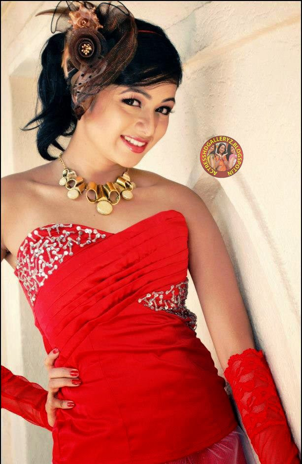 Cute Hollywood Actress Hd Wallpapers Actress Hd Gallery Archita Sahu Odisha Actress Hot