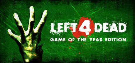 Download Left 4 Dead 2 8gb Go Ez Net