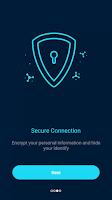 تطبيق OLOW VPN للأندرويد 2019 - صورة لقطة شاشة (1)